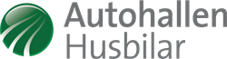autohallen-logotyp.png